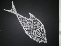 Lace Heart, Lace Jewelry, Bobbin Lace, Lace Detail, Tatting, Butterfly, Pictures, Inspiration, Animals