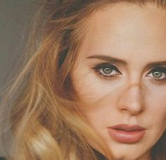 Queen Adele #Adele #Adele25 #photoshoot #music