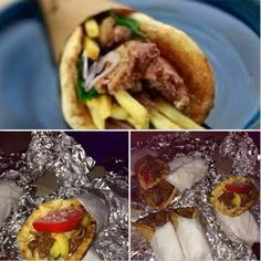 Easy Lamb Souvlaki Recipe: Grilled Lamb Cubes Cooked Greek Style