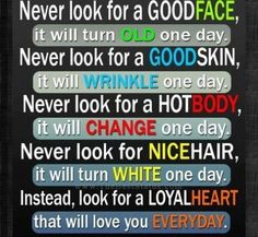 life quotes, true quotes, house quotes, picture quotes, quote life, fashion quotes, love quotes, quot 2013