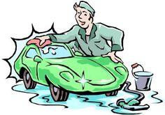 Get a car wash facility on #valetparkingHeathrow #meetandgreetHeathrow #Heathrowparking