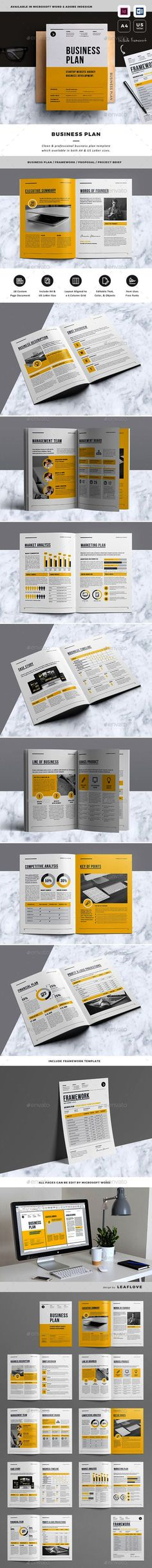 9 best best business plan infographics images on pinterest business infographic data visualisation business infographic business plan design template proposals invoices s accmission Image collections