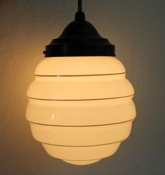 art deco loftlampe - Google-søgning