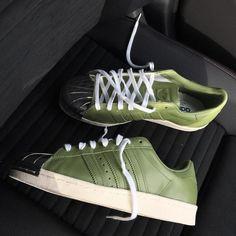 Follow @RYSNC for the best custom footwear - visit his store at www.rysnc.co.uk
