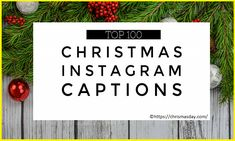 Funny Christmas Captions Friends Ideas For 2019 Christmas Captions For Instagram, Funny Christmas Captions, Captions For Instagram Posts, Ig Captions, Cool Captions, Instagram Funny, Instagram Christmas, Christmas Couple, Christmas Post