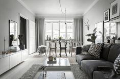 29+ Gorgeous Scandinavian Interior Design Ideas for Anyone Who Has a REALLY Good Taste. :)