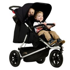 Pram Stroller - Latest Pram Stroller Mountain Buggy Plus One Inline Double Stroller Black - Mountain Buggy Plus One Inline Double Stroller Black Price : Travel Stroller, Jogging Stroller, Pram Stroller, Double Baby Strollers, Best Double Stroller, Mountain Buggy Duet, Convertible Stroller, Large Diaper Bags, Twin Babies