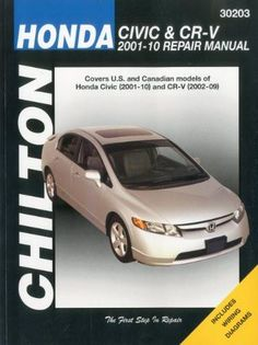 mg tf 2002 2005 workshop service repair manual pdf factory service rh pinterest com Honda HR214 Service Manual Helm Service Manuals Honda