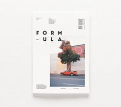 Design Layout Magazine Cover Poster 36 Ideas For 2019 Web Design, Layout Design, Design Food, Graphic Design Layouts, Print Layout, Page Design, Print Design, Graphic Designers, Magazine Design