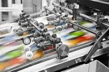 Image result for professional printing