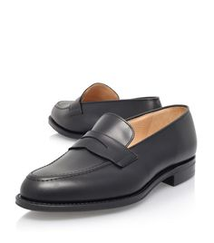 Church's Netton Penny Loafer