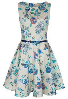 Closet - Vestido camisero -  69,95 €