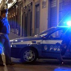 Offerte di lavoro Palermo  Ivan Marzouk 30 anni palermitano figlio di un cittadino marocchino e Mirko Borruso che devono rispondere di tre scippi un tentato scippo e una tentata rapina  #annuncio #pagato #jobs #Italia #Sicilia Palermo: quattro scippi tre vittime erano poliziotti fermati due rapinatori