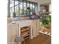 Deco-campagne-deco-recup-cuisine.jpg (669×499)