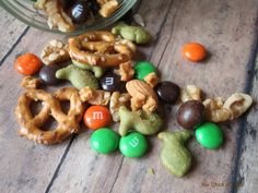 deer hunting party food ideas | Really sky is the limit when ...