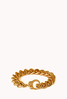 Browse charm bracelets, cuffs and bead bracelets galore | Forever 21
