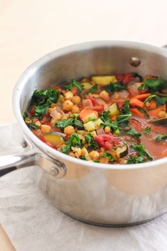eat-spin-run-repeat.com wp-content uploads 2016 10 Vegan-Chickpea-Lentil-and-Kale-Stew-Eat-Spin-Run-Repeat06.jpg