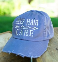Don& Care About The Hair Caps! 10 Colors& Choices of Hair. You choose what kind of hair you have! Perfect for anytime! 10 colors of caps& Choices of Hair! Ball Cap Hair, Hair Caps, Hiking Hair, Camping Hair, Pool Hairstyles, Messy Hairstyles, Basketball Hairstyles, Soccer Hair, Jeep Tire Cover