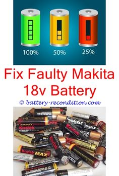 batteryrestore macbook not charging battery fix - battery cable end repair kit. batteryrestore how to fix cell phone battery that got wet battery reconditioning method review how to fix nougat battery life restore used-batteries 9v battery 29614.batteryrecyle mopar restoration batteries - how to fix battery not charging macbook pro. batteryrepair how to fix a deeply discharged odyssey battery fixing watch battery battery dior fix rx 2 3 makita 18 volt lithium battery repair 62450