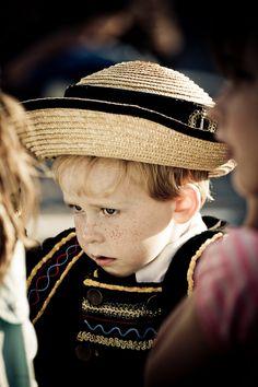 Ptit breton | Flickr - Photo Sharing!