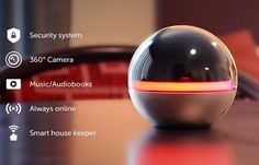 Branto Smart Home Automation And Security System (video)