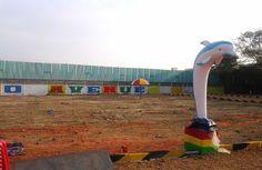 Current Project : Mogappair Nolambur Project Highlights in Nolambur, Annangar, Chennai. Read at:http://goo.gl/nwFqiM