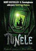 Buy Tunnels by Brian Williams, Roderick Gordon and Read this Book on Kobo's Free Apps. Discover Kobo's Vast Collection of Ebooks and Audiobooks Today - Over 4 Million Titles! Brian Williams, Maisie Williams, Political Issues, Human Condition, Paros, Historical Fiction, Ebook Pdf, Brie, Album Covers