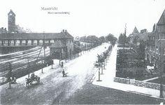 Meerssenerweg 1925