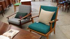 Mobel LAB_vintage furniture