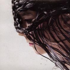 Björk | Medúlla