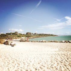 #vada #spiaggiebianche #beach #spiaggia #tuscany #toscana #italia #italy #summer #estate #guidonisummeredition #vadacomevada (presso Spiagge Bianche di Vada)