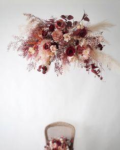 Bridal Flowers, Wedding Trends, Daisy, Fresh, Floral, Inspiration, Instagram, Biblical Inspiration, Margarita Flower
