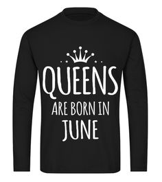 # QUEEN ARE BORN IN JUNE .  Please Share For Your Friends!june girl t shirt, june zodiac sign, gemini symbol, gemini female, gemini facts, gemini gifts, gemini month, gemini quotes, gemini woman, gemini zodiac sign