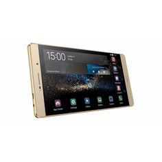 Huawei Ascend P8 Max 64GB 4G LTE Smartphone with Octa Core 3GB RAM 6.8 Inch 6.8 inch 1920 x 1080pixels IPS Screen 5MP 13MP Dual Camera NFC - China Electronics Wholesale - Consumer Electronics Gadgets Dropship From China US$679.99