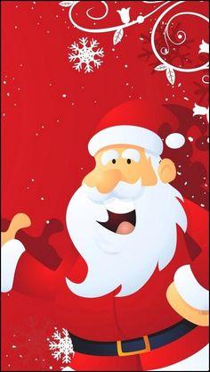 Fondos de pantalla de navidad para Whatsapp