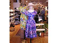 Chicago, Illinois, Consignment, Antique, Vintage Stores - Including Wheeling, Evanston, and other nearby communities.