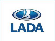 Le logo Lada