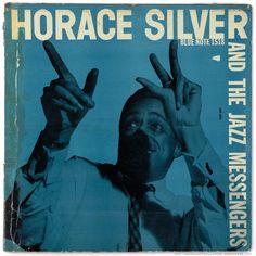 the jazz messengers album - Google Search
