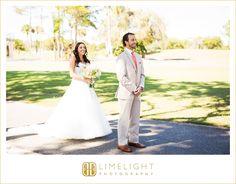 #bride #groom #wedding #countryclub #firstlook #countryclubwedding #limelightphotography #stepintothelimelight