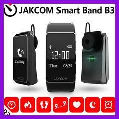 Jakcom B3 Smart Band New Product Of Tattoo Needles As Materiales De Arte Maquina Para Tatuar Ez Needles