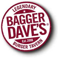 Mom Review: Bagger Dave's Burger Tavern