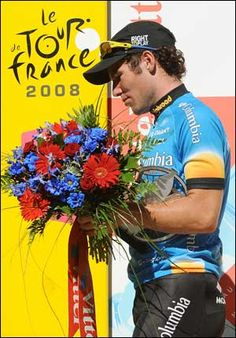 8991453d3 38 Best Tour De FRance images