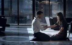 cool Fifty Shades Darker Iconic Furniture Pieces
