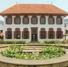 Museum Arsip Nasional   #nsamfotografie