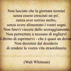 Buonanotte #finedellagiornata #giornateinfinite #domanièunaltrogiorno #estateinfinita @psicologafid - psicologafidenza