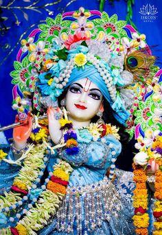 Radha Krishna Photo, Krishna Photos, Krishna Art, Princess Zelda, Disney Princess, Nepal, Disney Characters, Fictional Characters, Lord