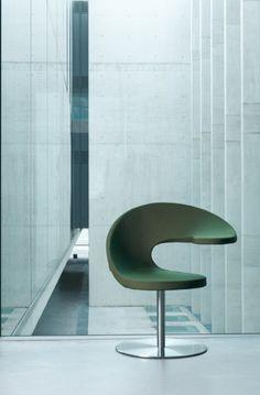 N@t by Rossin - Design Martin Ballendat