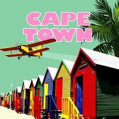 Cape Town'un gökyüzünde parlayan güneş, bu şehri ziyaret etmek için ilk nedenlerden biri olabilir. #SouthAfrica #GüneyAfrika #CapeTown #Maximiles #ArtDeco #vintage #poster #travel #city #postcard #sun #sky #holiday #vacation #seyahat #tatil #şehir #kartpostal #gezi #ÖzgürceUç #DünyaSizin #OnuİyiKullanın #ŞehirPosterleri #instagood #picoftheday #instacity Cape Town, Passport, South Africa, Mosaic, Places To Visit, Art Deco, Instagram Posts, Movie Posters, Travel