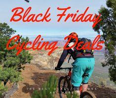50 Bikes Bikes Bikes Ideas Cycling Bike Riding