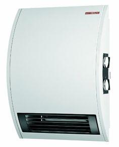 Stiebel Eltron CKT 15E 120-Volt 1500-Watts Wall Mounted Electric Fan Heater with 60 Minute Timer Stiebel Eltron http://smile.amazon.com/dp/B004K4A3QI/ref=cm_sw_r_pi_dp_HrbQub03CFJTF